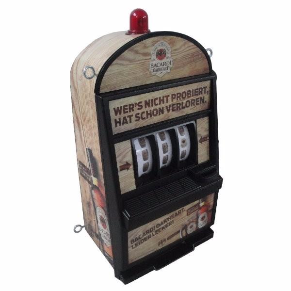 7 slot-machine-
