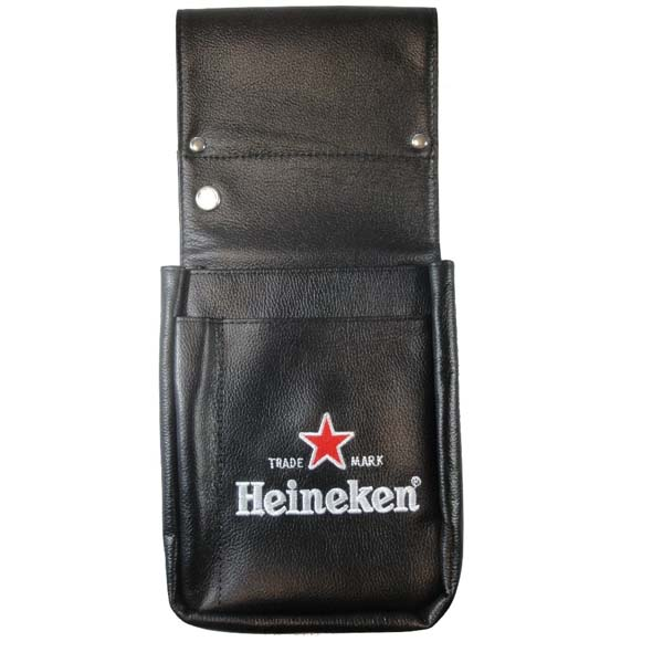 8 wallet