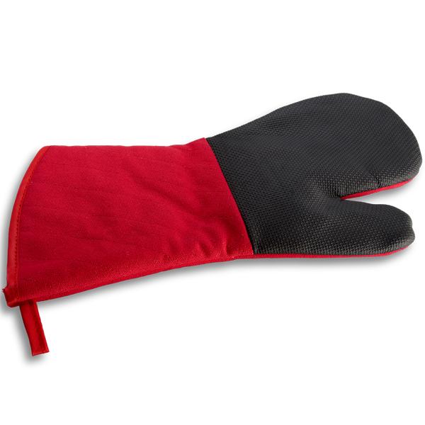 9 BBQ gloves