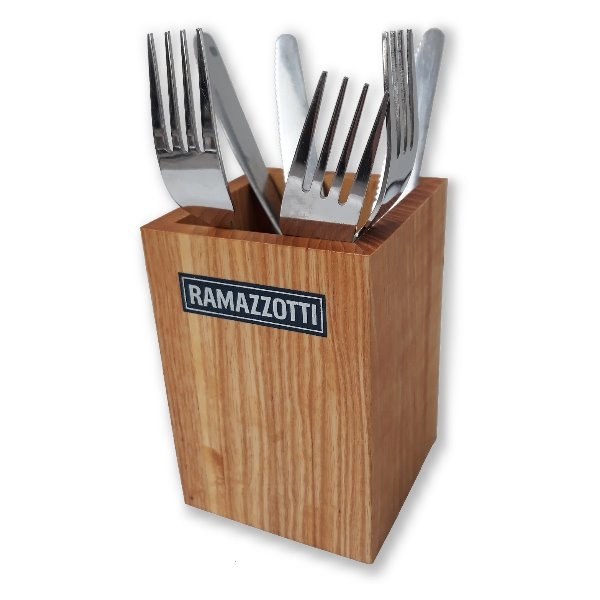 Cutlery Box 600×600