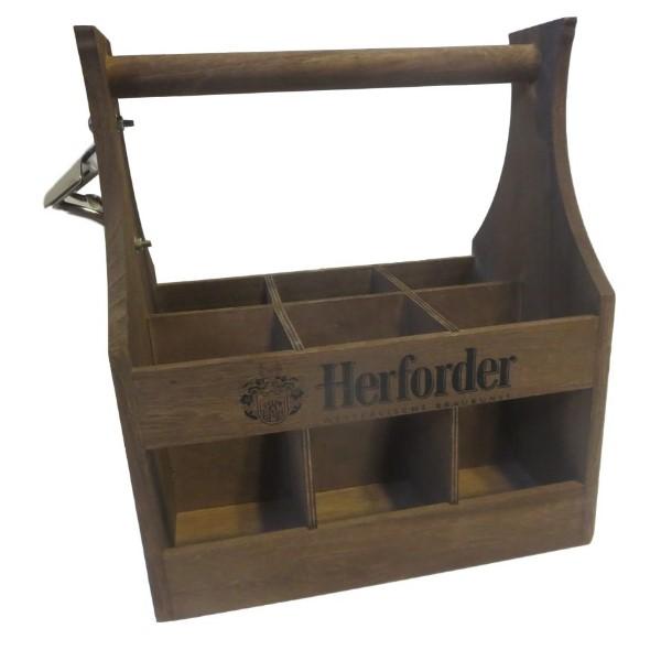 Herforder Flaschentraeger 12.659